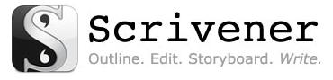 Scrivener.png