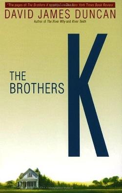 BrothersK