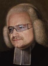 Bono Whitfield