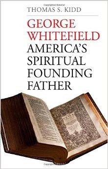 Whitefield Kidd